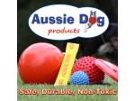 Aussie Dog Products - Non-toxic Toys for Dogs, Horses and Zoo Animals
