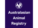 Australasian Animal Registry - Animal Registration and Recovery