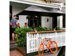 ISIT Cafe and Catering - Pet Friendly Cafe, Prahran