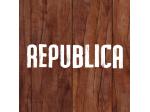 Republica St Kilda Sea Baths - Pet Friendly Restaurant - Melbourne, VIC