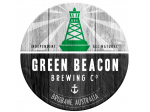 Green Beacon Brewing Co - Pet Friendly Brewery & Seafood - Brisbane