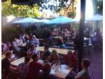 Great Northern Hotel - Pet Friendly Beer Garden & Restaurant - Melbourne