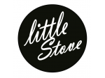 Little Stove - Pet Friendly Cafe - Bicton, WA
