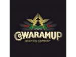 Cowaramup Brewing Co - Pet Friendly Restaurant & Brewery - Cowaramup, WA