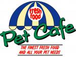 Pet Cafe Mackay