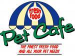 Pet Cafe Mackay