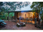 Pet Friendly Accommodation Forest Grove, WA - Margaret River Stone Cottages -