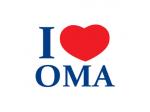 Oma's Kitchen - Pet Friendly Cafe - Newcastle, NSW