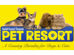 Kennels and Cattery Cabarita, NSW - Cabarita Beach Pet Resort-