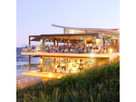 Merewether Surfhouse - Pet Friendly Cafe & Pizza Bar - Newcastle, NSW