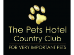 Pet Boarding, Dog Daycare, Obedience Training - Lara, VIC - The Pets Hotel Country Club -