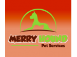 Merry Hound Pet Services - Dog Walking, Pet Sitting - Maida Vale, WA