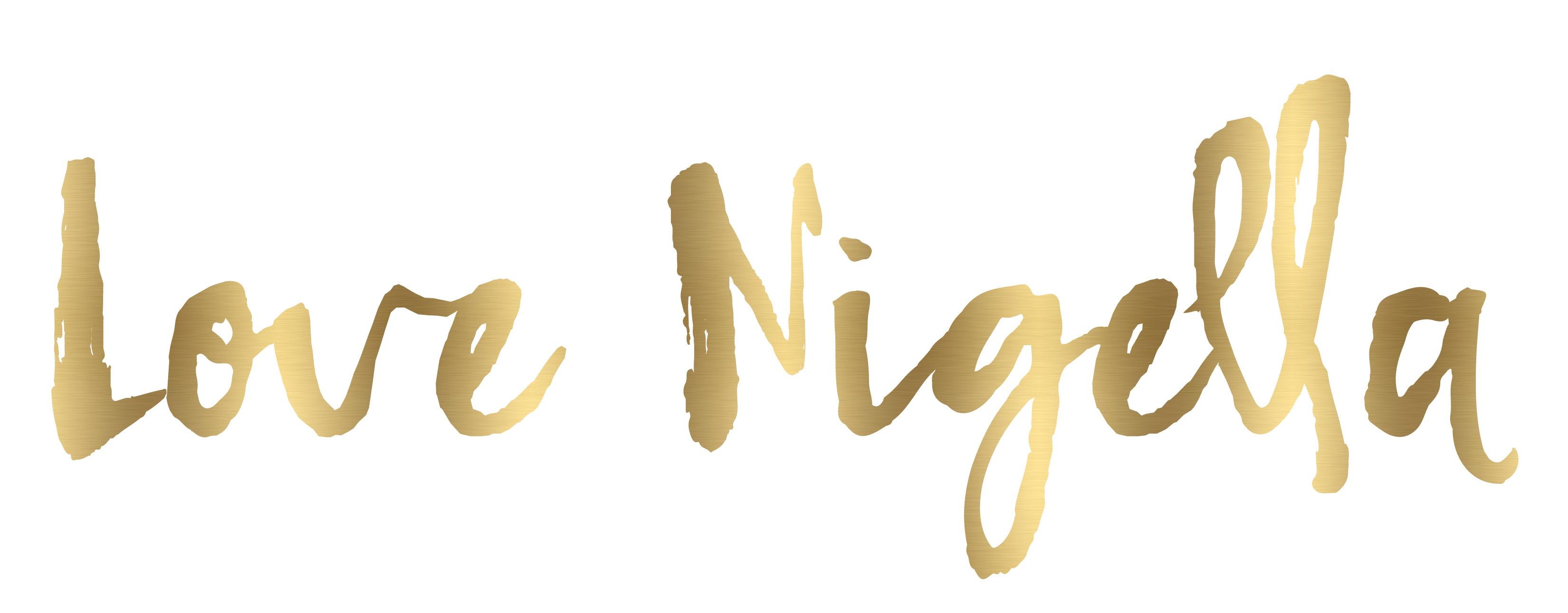 Love Nigella  gallery image