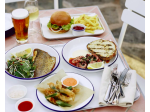 The Newport - Pet Friendly Restaurant & Bar - Newport, NSW