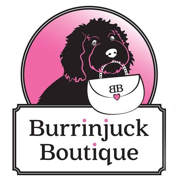 Burrinjuck Boutique
