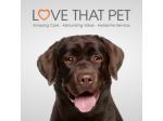 Love That Pet Moreton Bay - Vet Clinic & Pet Wellness Campus
