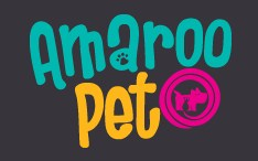 Amaroo Pet gallery image
