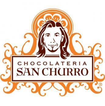 San Churro Chocolateria Wollongong - Pet Friendly!