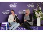 Beautaureau French Bulldogs - French Bulldog Breeder - Adelaide, SA