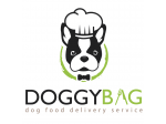 Doggy Bag - Dog Food Delivery Service - Sydney