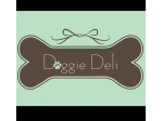 Doggie Deli - Pet Shop, Pet Food, Pet Products - Whyalla, SA