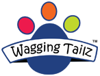 Wagging Tailz - Manufacturer of Puppy & Kitten ID  gallery image