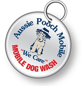 Aussie Pooch Mobile Mona Vale
