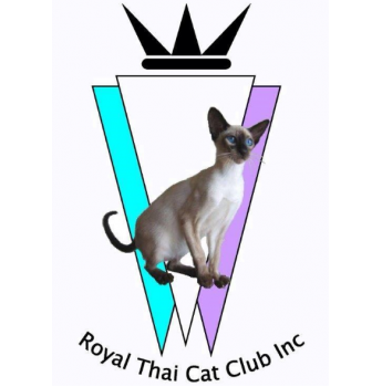 The Royal Thai Cat Club