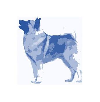 Norwegian Elkhound Club of NSW