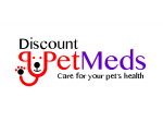 Discount Pet Meds - Affordable Pet Medication - Online