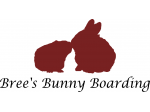 Bree's Bunny Boarding - Rabbit and Guinea Pig Boarding, Melbourne - VIC
