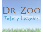 Dr Zoo - Natural Skincare Products for Pets - Online & Stockists Australia Wide