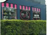K9 Chic Brisbane - Dog Grooming Salon, Boutique & Dog Training, Brisbane