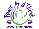 Paws And Think Dog Training, Newtown - Sydney