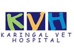 Karingal Veterinary Hospital