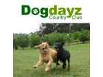Dogdayz Country Clubs - Doggie Day Care & Grooming  - Melbourne