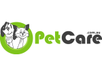 PetCare Pet Insurance