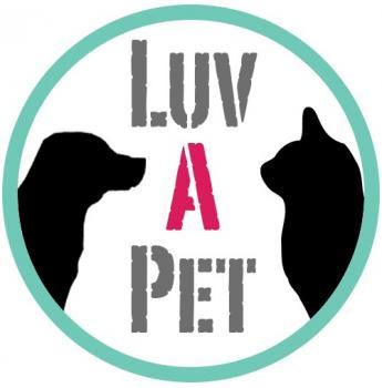 Luv A Pet - Wholesale Pet Supplies - Supplements & Dog Treats, Harnesses, Life Jackets etc