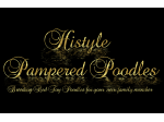 Histyle Kennels - Toy Poodle Breeder - Melbourne, VIC