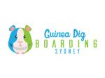 Guinea Pig Boarding Sydney