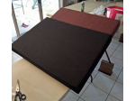 Home Made Dog Beds, Alterations and Repairs - Adelaide, SA