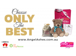 Angel Ashes Pet Cremations & Memorials - Adelaide