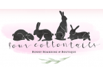 Rabbit Information Assistance