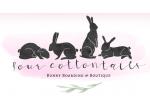 Rabbit Information Assistance