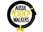 Aussie Dog Walkers - Dog Walker - Secret Harbour
