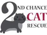 2nd Chance Cat Rescue - Cat Rescue Melbourne, VIC