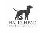Halls Head small animal clinic - Mandurah, WA