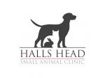 Halls Head small animal clinic - Mandurah, WA