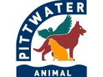 Pittwater Animal Hospital - Vet Clinic - Narrabeen, NSW