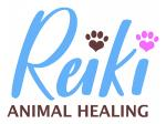 Reiki Animal Healing - Goldcoast, QLD
